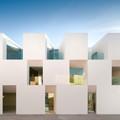 residencia en portugal nominada mies van der rohe 2013
