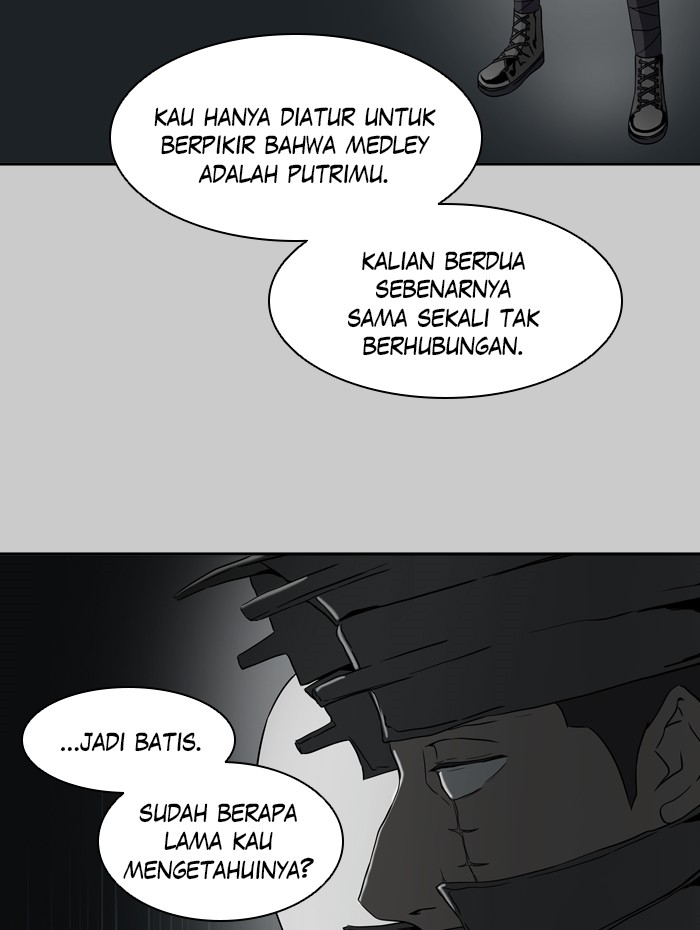 Baca Komik Tower of God Chapter 387 Bahasa Indonesia Page 38 Kintamaindo