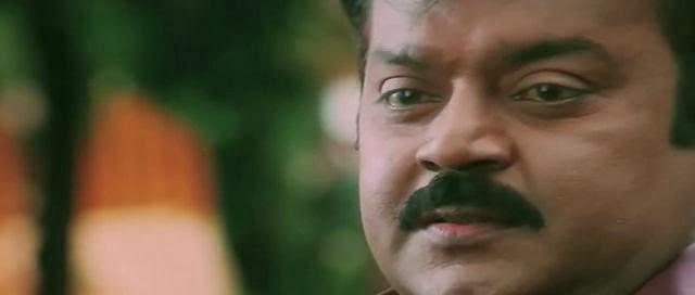 Screen Shot Of Hollywood Movie Return of Khuda Gawah (2004) In Hindi Telugu Full Movie Free Download And Watch Online at worldfree4u.com