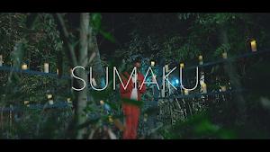 Download Video | Jux Ft. Vanessa Mdee - Sumaku
