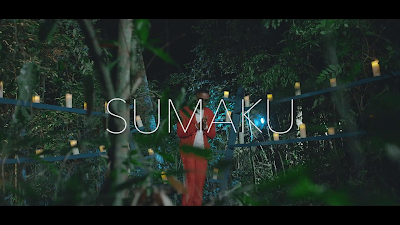 Download Video | Jux Ft. Vanessa Mdee - Sumaku