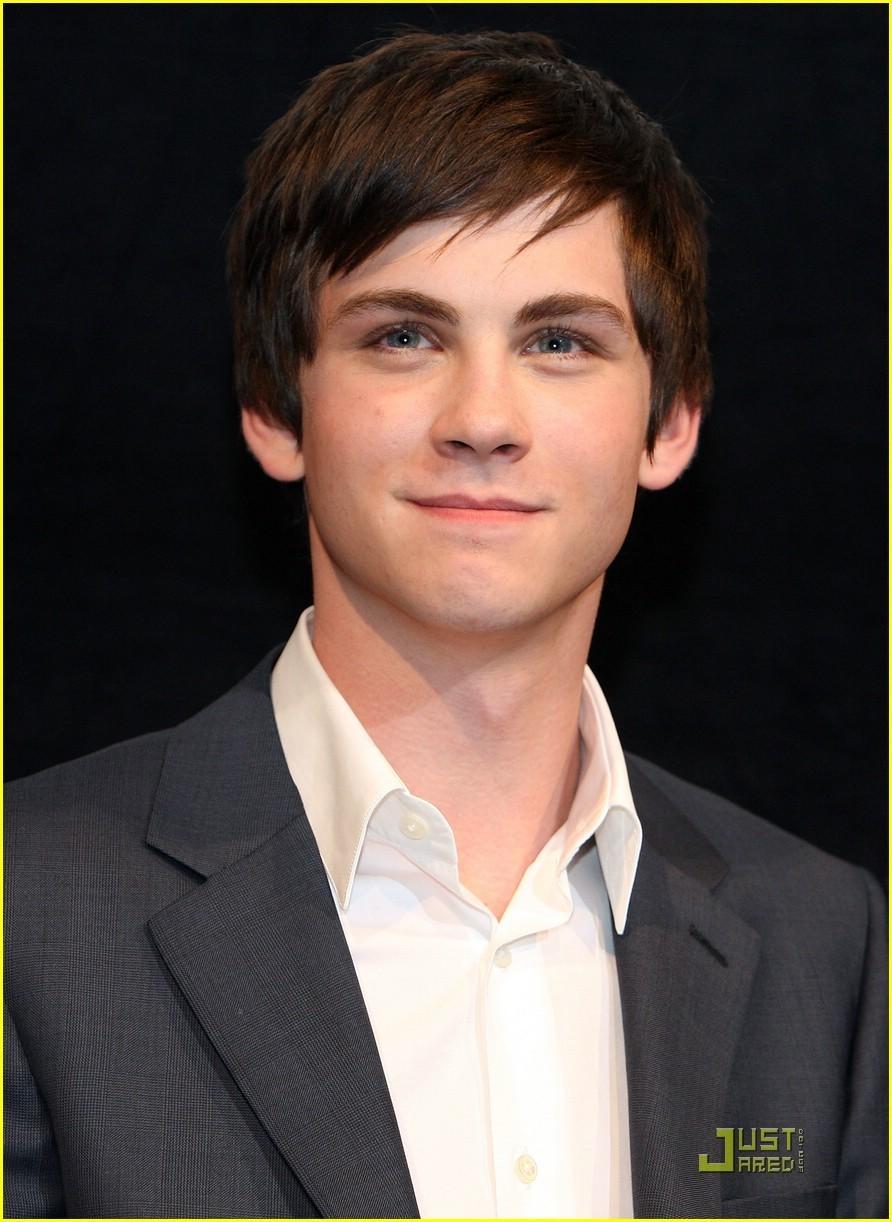 Logan Schauspieler