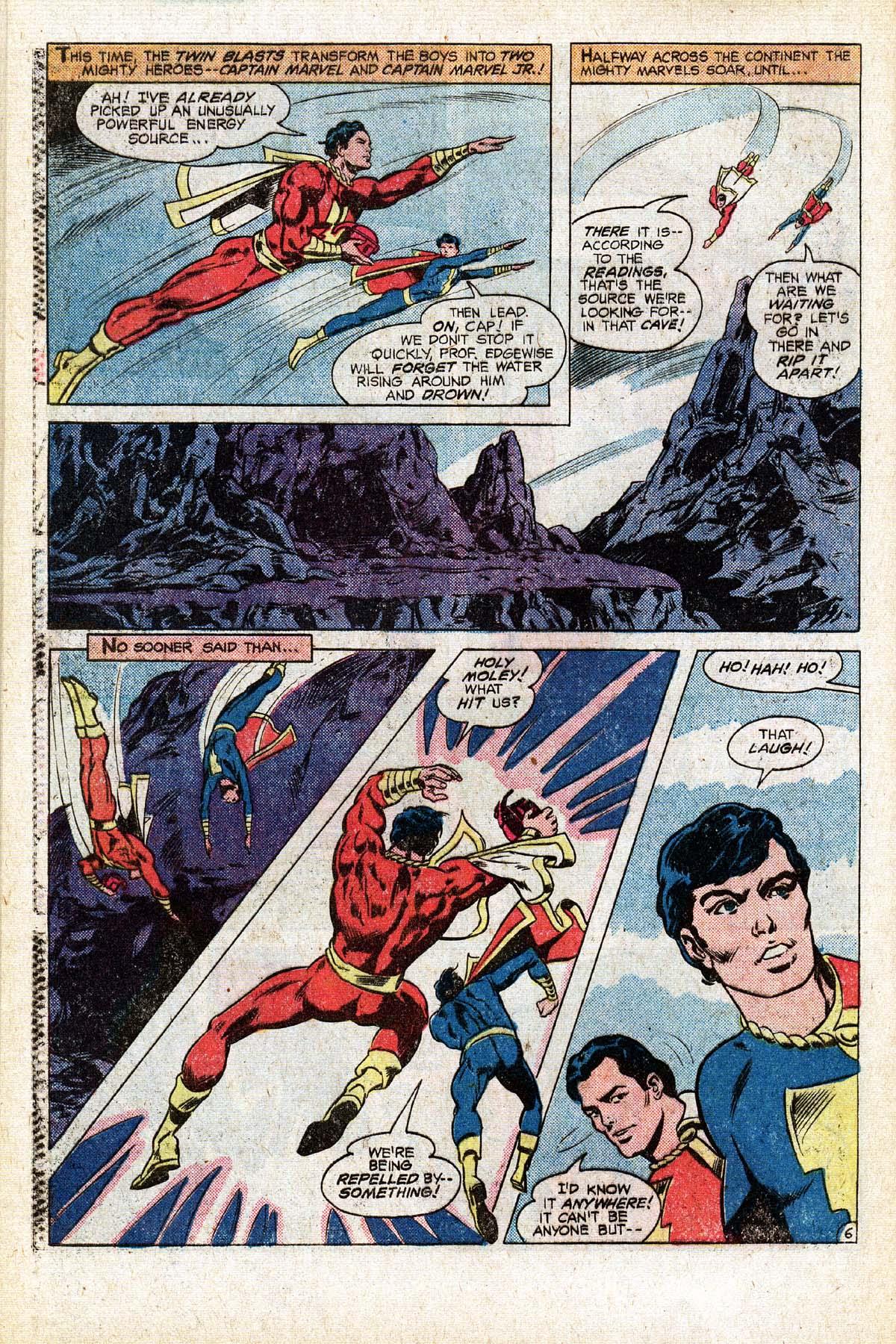 Read online World's Finest Comics comic -  Issue #265 - 62
