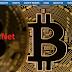 [ViralCrypto.Com] MATRIX 2X5 - Sàn CHO-NHẬN TRỰC TIẾP giống Zarfund, BitDonix, LifeBTC - Khởi đầu với 0.03263 BTC