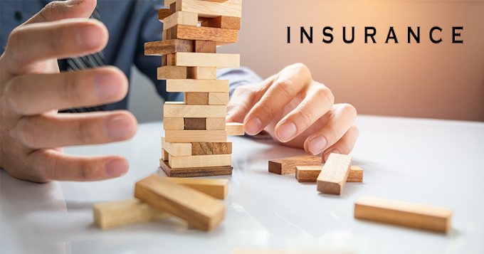 Planning to get Insured? Know All the How Bouts of Insurance