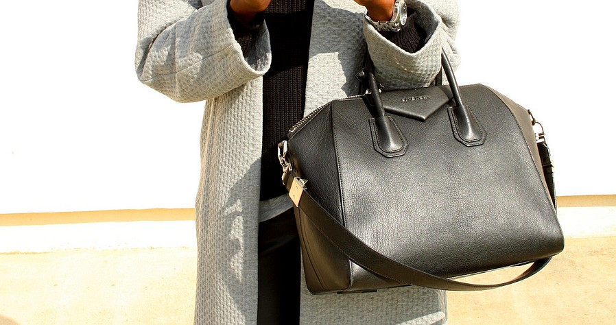 sac-givenchy-antigona-blog-mode