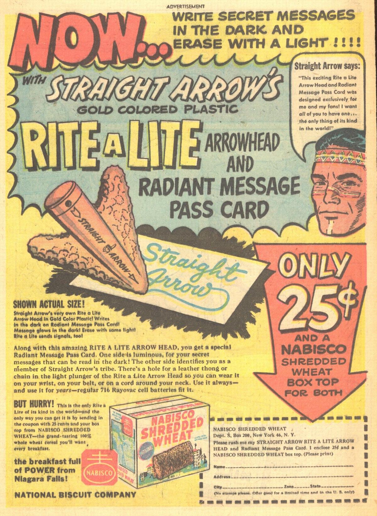 Read online Detective Comics (1937) comic -  Issue #170 - 25