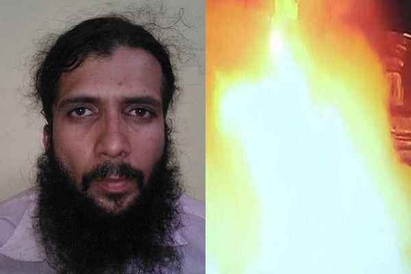 hyderabad-blast-5-terrorists-will-be-hanged-including-yasin-bhatkal