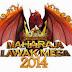 Tonton Online Maharaja Lawak Mega Minggu ke3