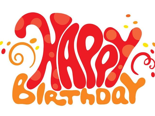 Hình ảnh bánh sinh nhật Full HD làm hình nền máy tính cover facebook trang blog cá nhân tuyệt đẹp