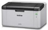 Brother HL-1211W Printer