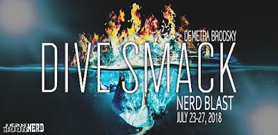http://www.jeanbooknerd.com/2018/06/nerd-blast-dive-smack-by-demetra-brodsky.html