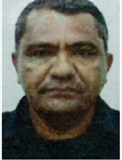 Corpo de policial da Guarda Municipal de Fortaleza (CE) é encontrado em matagal