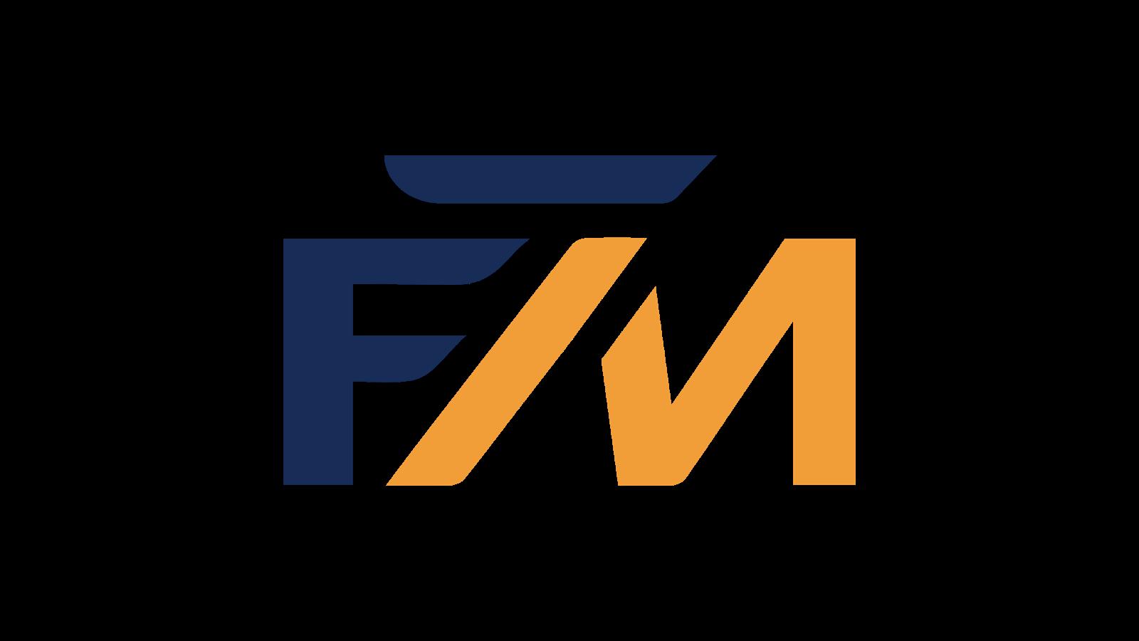 Fitmedicine7 Logo