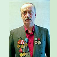 Никитик Анатолий