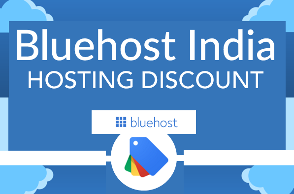 bluehost-India-coupons