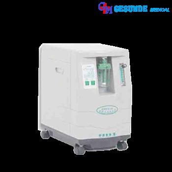 Oxygen Generator KL-ZY5L-W