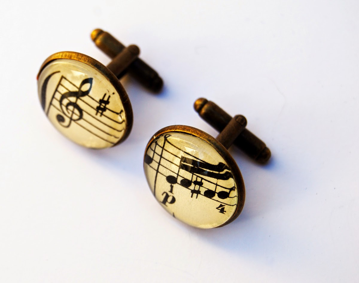 great gifts for music lovers (even him) | schulman art