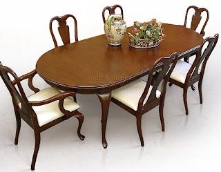 model meja makan sederhana,model meja makan kayu minimalis,model meja makan jati,model meja makan minimalis modern,model meja makan terbaru 2016,model meja makan terbaru minimalis,