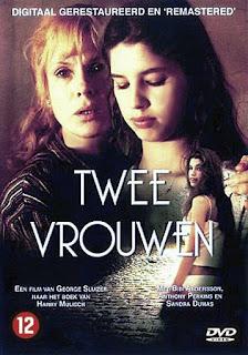 Twee vrouwen (1979) Twice a Woman
