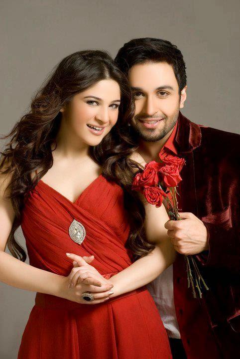 express news live urdu headlines for dating