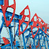 Oil, gas exhibition holds in South Africa