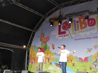 LolliBop 2013