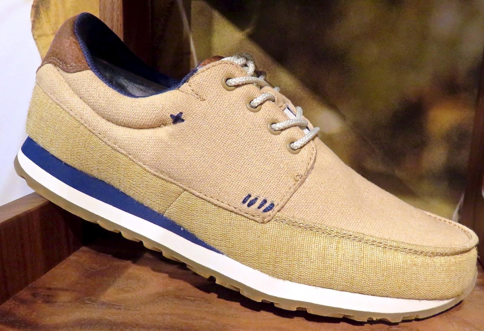 9a0fbaba82 SANUK- FUN Footwear Featuring Serious Comfort
