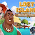 Download Lost Island Blast Adventure - v1.1.557 APK Full
