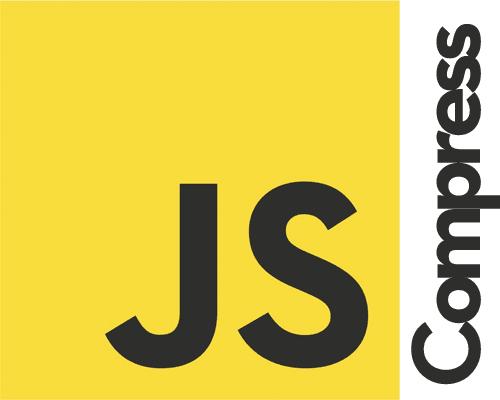 JS Compress Online JavaScript Compression Tool