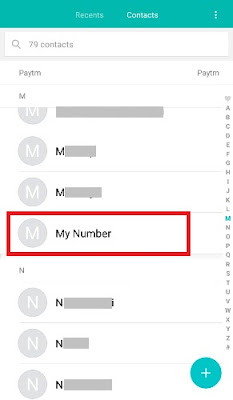 how to add photo to contacts in android