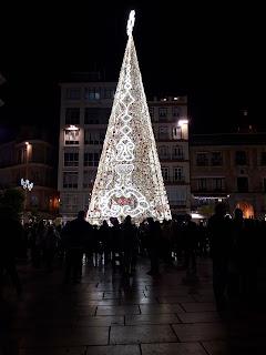 Navidad, regalos, malaga, relatos, cuentos, historias, sentido de la vida, amor, reflexion, autoayuda, semana santanen malaga