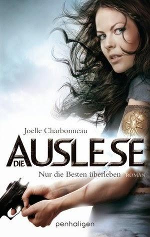 http://www.dasbuchgelaber.blogspot.de/2014/08/rezension-die-auslese-01-nur-die-besten.html