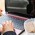 Como Comer de Forma Saudável no Trabalho
