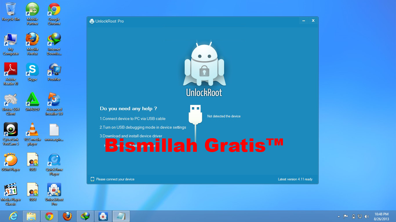 http://bismillah-gratis.blogspot.com/2014/09/BG-android-unlockroot-pro-411-full-version-with-serial-number.html