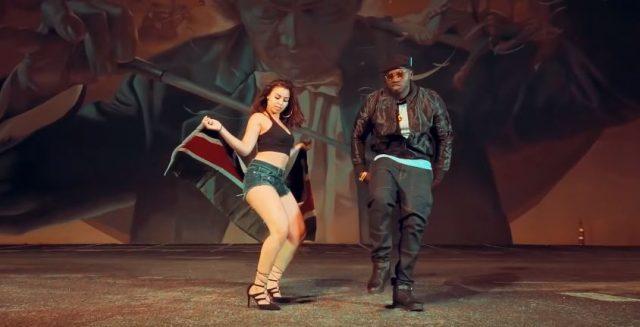 Download Video | Khaligraph Jones - Leave Me Alone