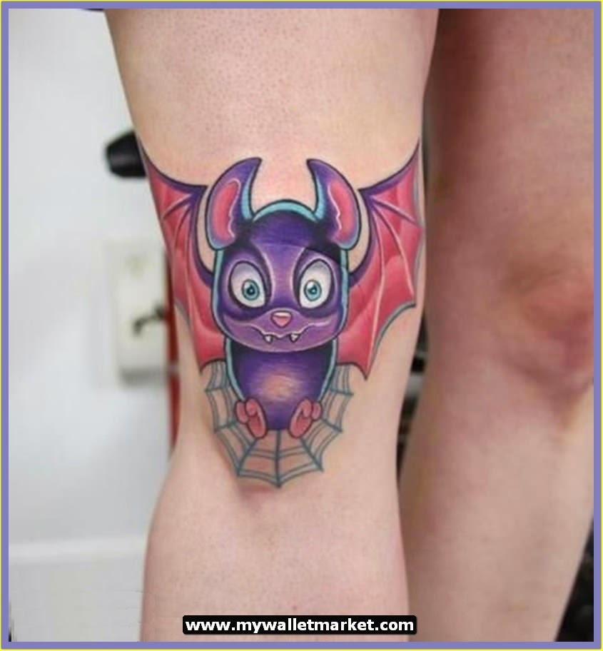 Awesome Tattoos Designs Ideas For Men And Women: Amazing