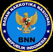 Fungsi, Wewenang dan Landasan Badan Narkotika Nasional (BNN)