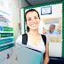 Universitários têm até hoje para se inscrever no  Programa Mais Futuro e garantir o auxílio permanência