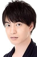 Kobayashi Yuusuke