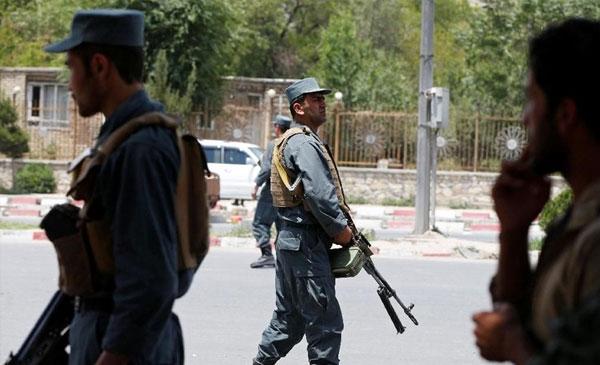 bom-bunuh-diri-guncang-afghanistan-8-korban-jiwa