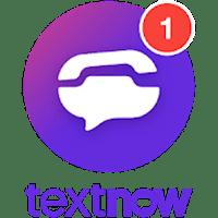 Textnow Free Text Calls Premium Apk