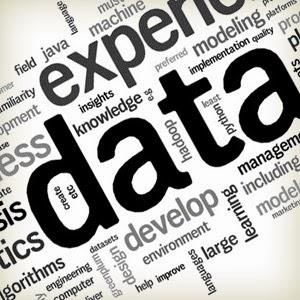 Contoh Judul Tesis Penelitian Kualitatif Matematika Contoh Proposal Penelitian Kualitatif Jasa Pembuatan Tesis Penelitian Kualitatif Dan Internet Merupakan Sumber Sumber Yang