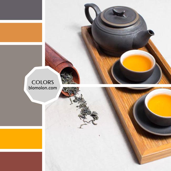 variedad_en_color_moodboard_49