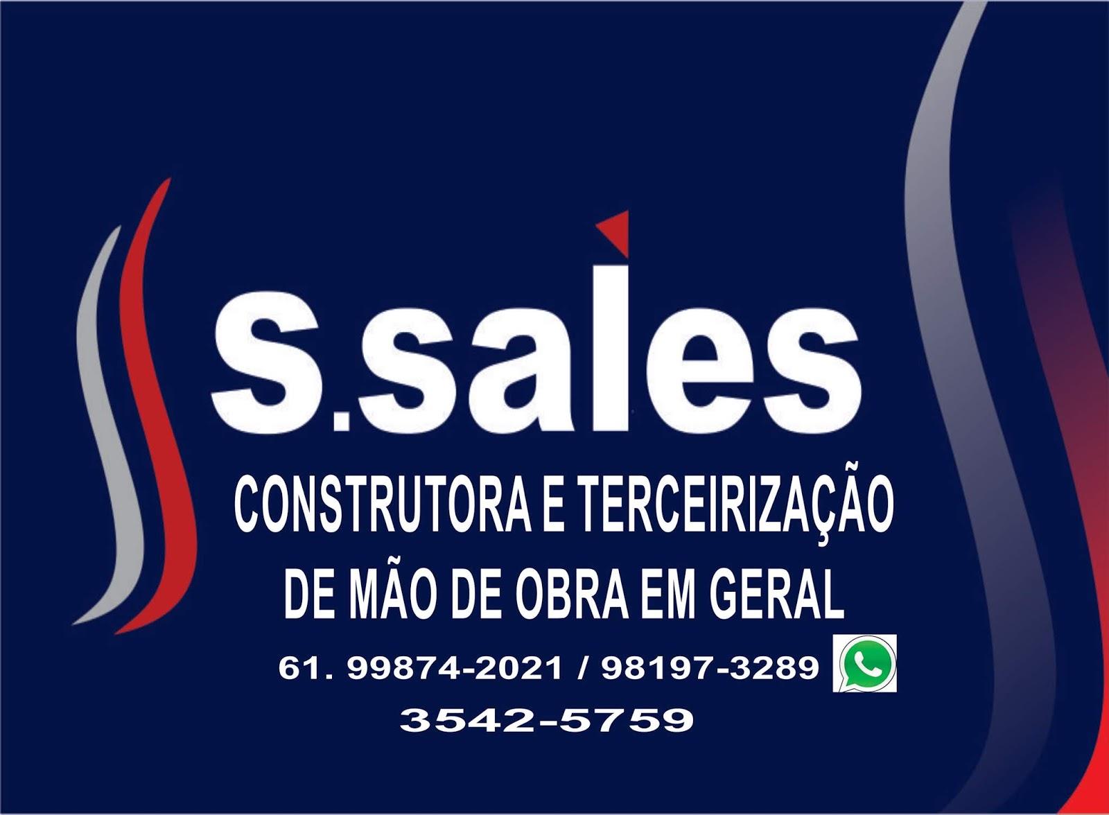 S%2BSALES - Sindicato diz que Mourão descartou capitalizar a Eletrobras em 2019