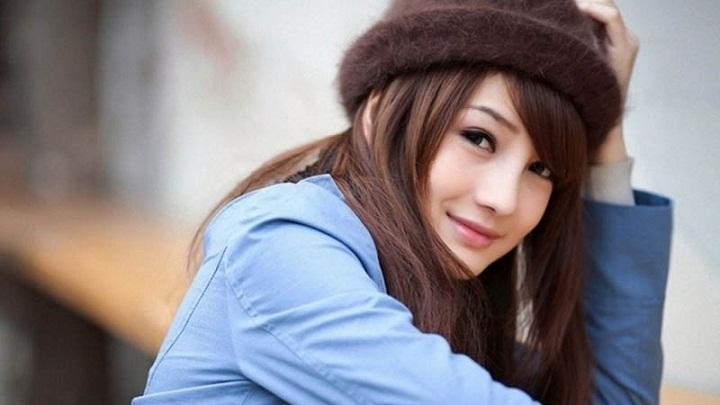 7 Rahasia yang Menjadikan Wanita Jepang Selalu Langsing