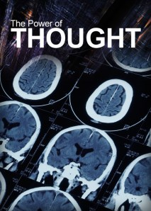 The Power of Thought | Watch free online Documentary films