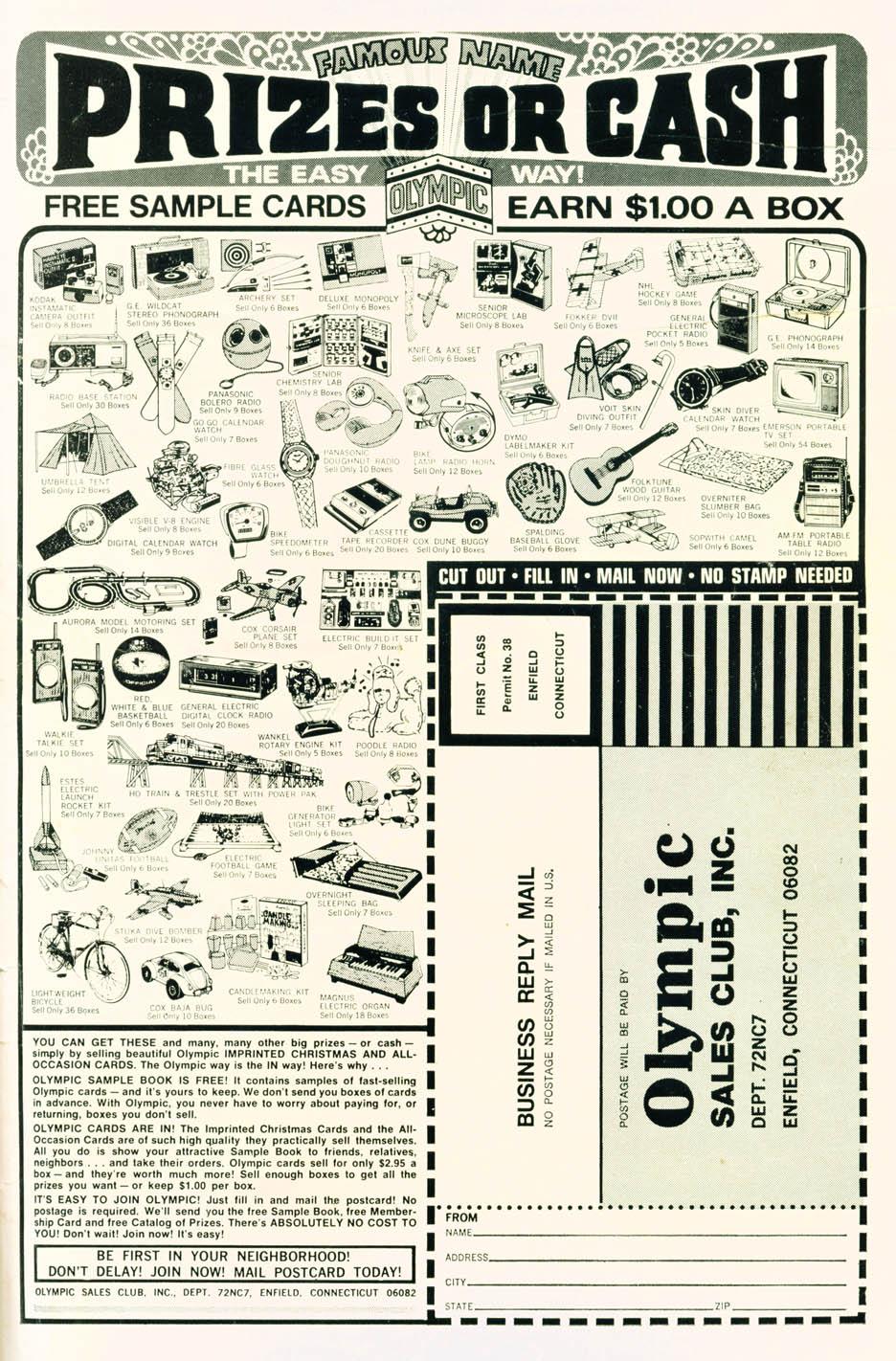 Detective Comics (1937) 427 Page 34