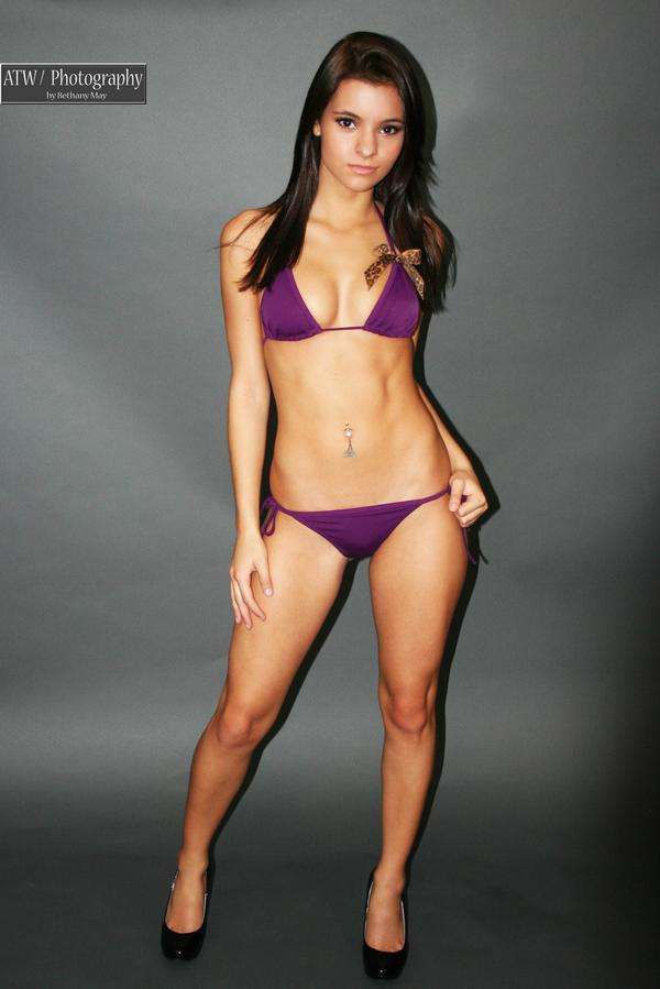 Top 50 Hottest Bikini of the Female Athletes in Sports CELEBRITY ...