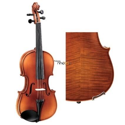 Bán đàn violin Pearl River Violin V018 giá rẻ tại tphcm